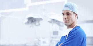Ile zarabia onkolog w Polsce
