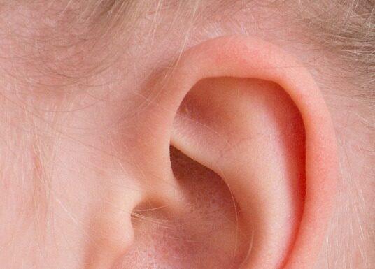Jak prawidłowo czyścić uszy
