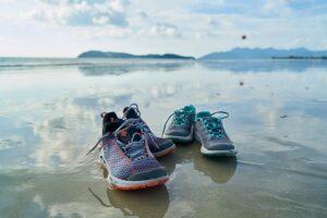 buty do biegania, sport, buty sportowe, bieganie