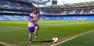 piłka nożna, sport, zdrowie