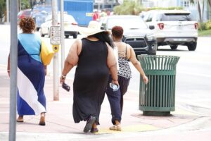 otyłość, dieta, bmi,