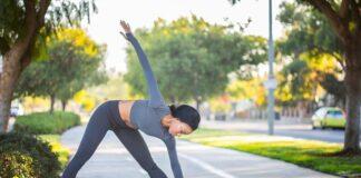 sport, bieganie, aktywność