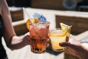 zdrowie, alkohol