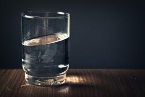 zdrowie, woda