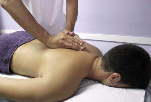 zdrowie, osteopatia, medycyna alternatywna